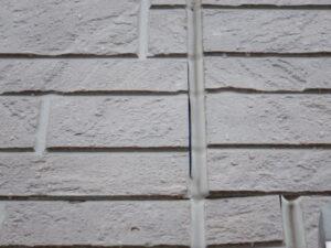 和泉市・泉大津市の外壁塗装・屋根塗装専門店ロードリバース3285