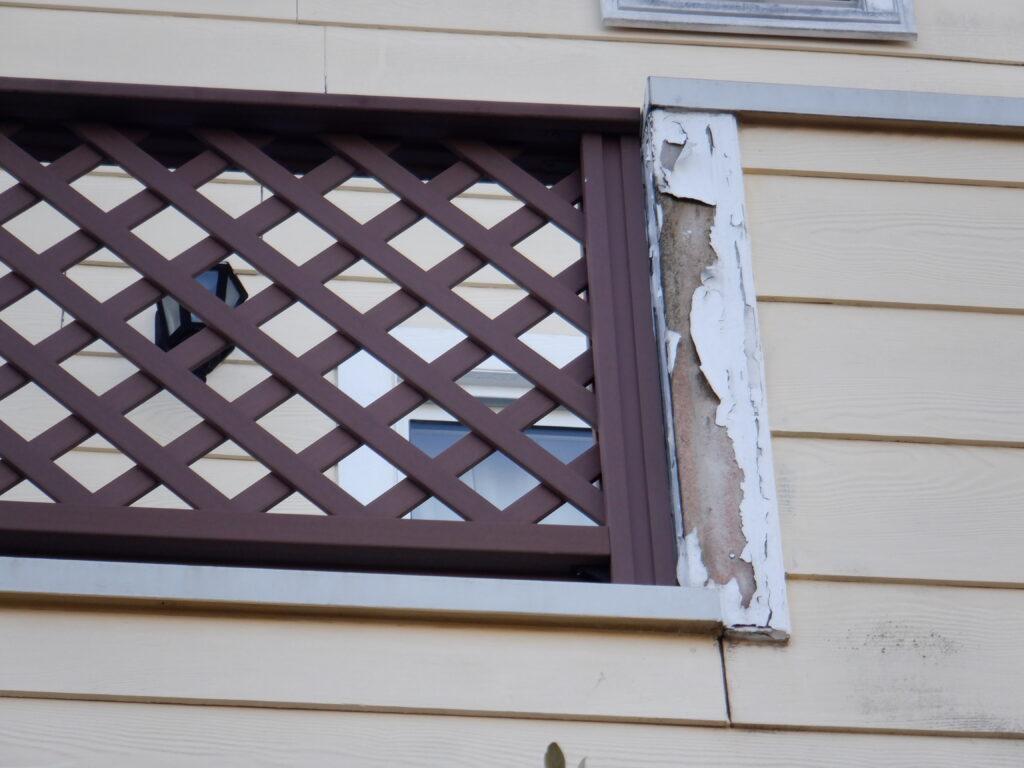 和泉市・泉大津市の外壁塗装・屋根塗装専門店ロードリバース3268