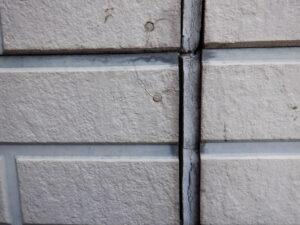 和泉市・泉大津市の外壁塗装・屋根塗装専門店ロードリバース3402