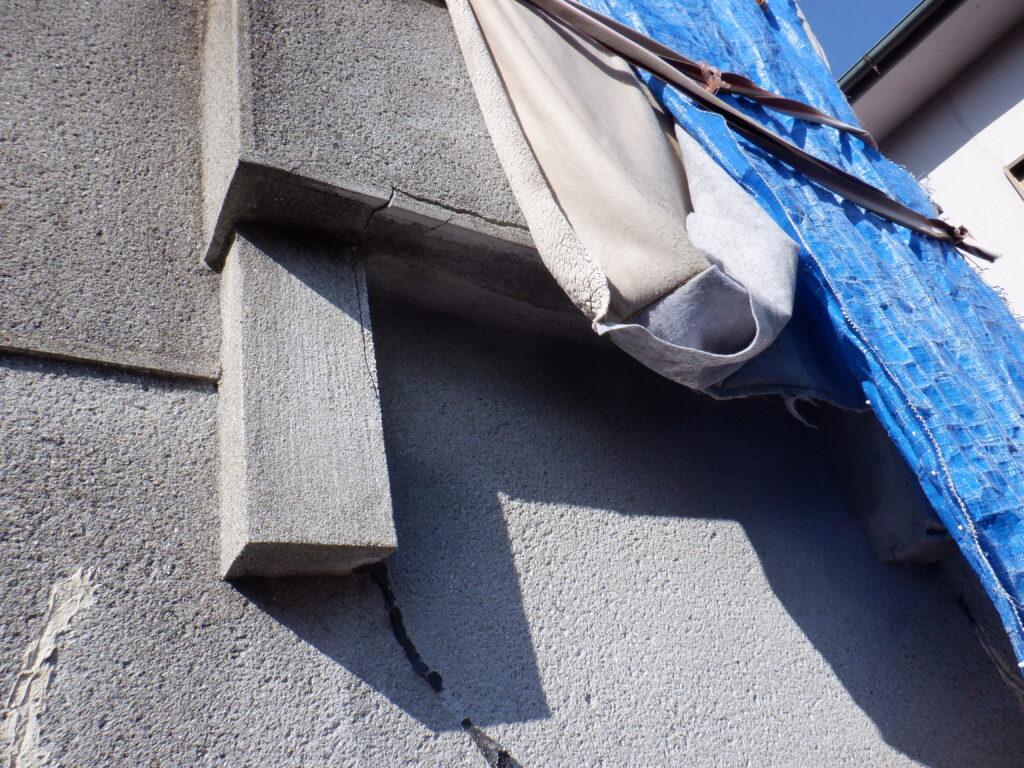 和泉市・泉大津市の外壁塗装・屋根塗装専門店ロードリバース3294