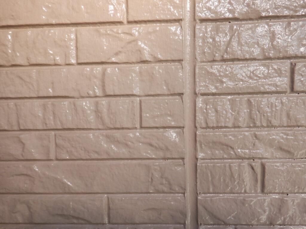和泉市・泉大津市の外壁塗装・屋根塗装専門店ロードリバース3247