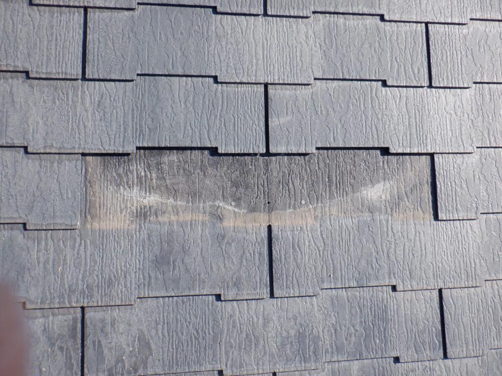 和泉市・泉大津市の外壁塗装・屋根塗装専門店ロードリバース3245