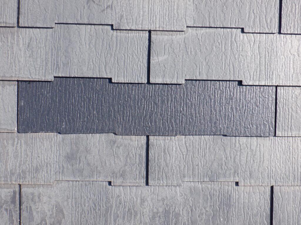 和泉市・泉大津市の外壁塗装・屋根塗装専門店ロードリバース3235