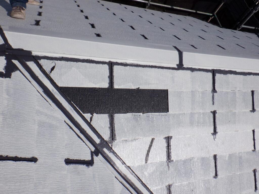 和泉市・泉大津市の外壁塗装・屋根塗装専門店ロードリバース3341