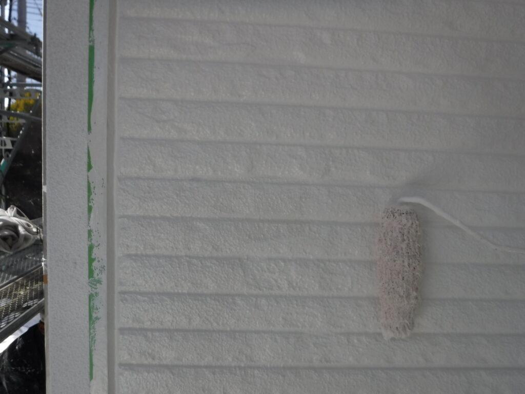 和泉市・泉大津市の外壁塗装・屋根塗装専門店ロードリバース3278