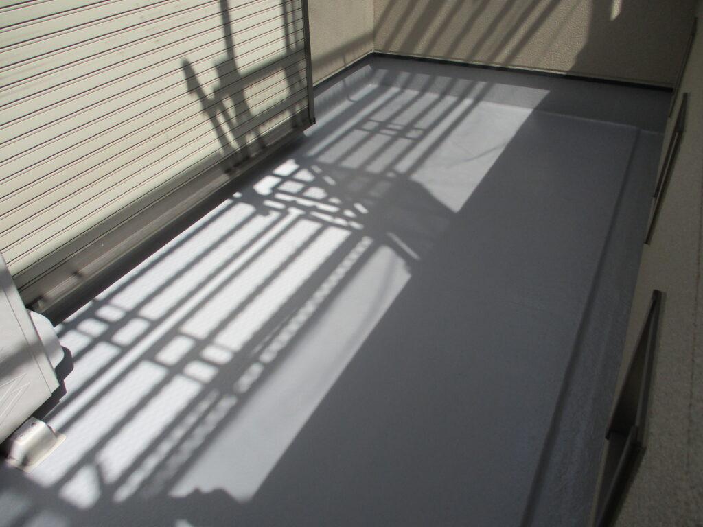 和泉市・泉大津市の外壁塗装・屋根塗装専門店ロードリバース3327