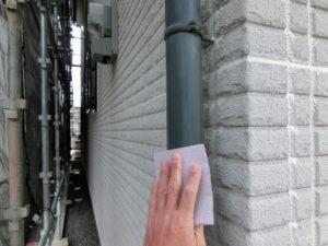 和泉市・泉大津市の外壁塗装・屋根塗装専門店ロードリバース 3472
