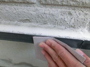 和泉市・泉大津市の外壁塗装・屋根塗装専門店ロードリバース 3474