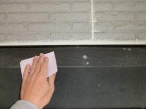 和泉市・泉大津市の外壁塗装・屋根塗装専門店ロードリバース 3473