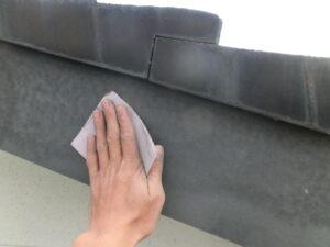 和泉市・泉大津市の外壁塗装・屋根塗装専門店ロードリバース 3475