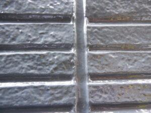 和泉市・泉大津市の外壁塗装・屋根塗装専門店ロードリバース3414