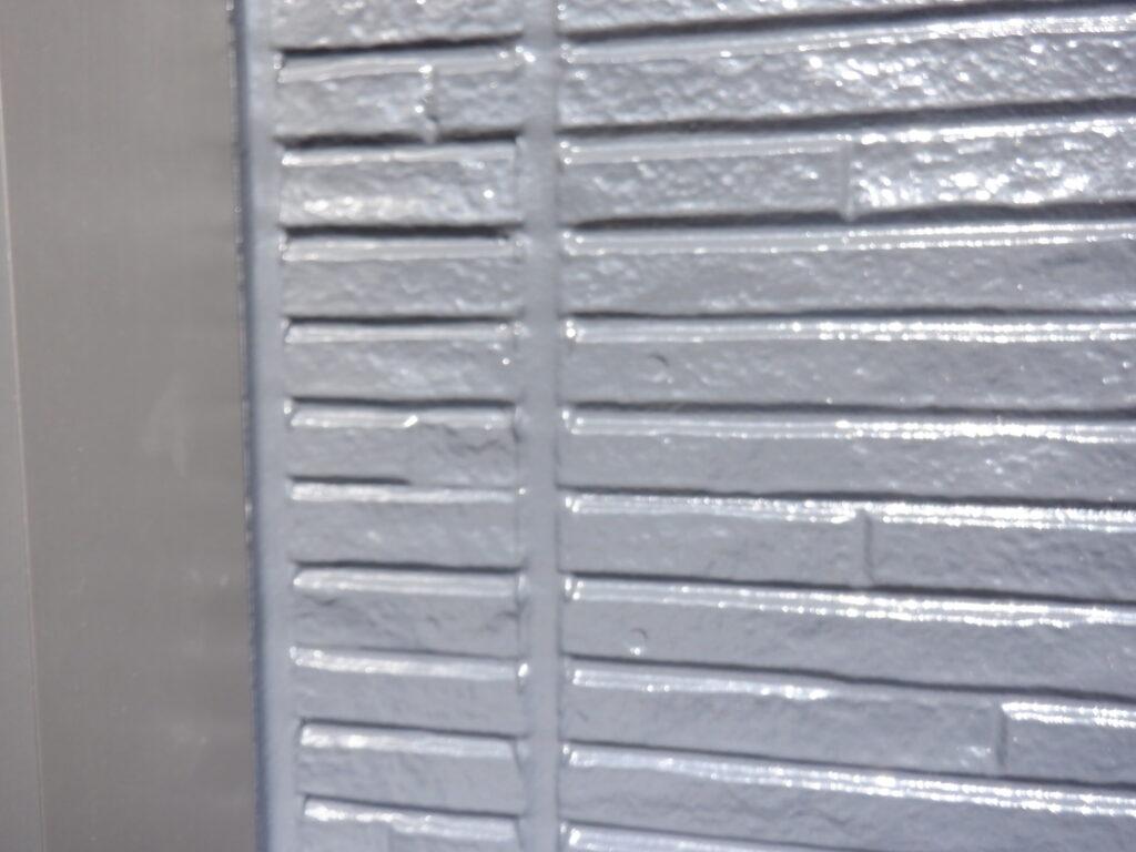 和泉市・泉大津市の外壁塗装・屋根塗装専門店ロードリバース3435