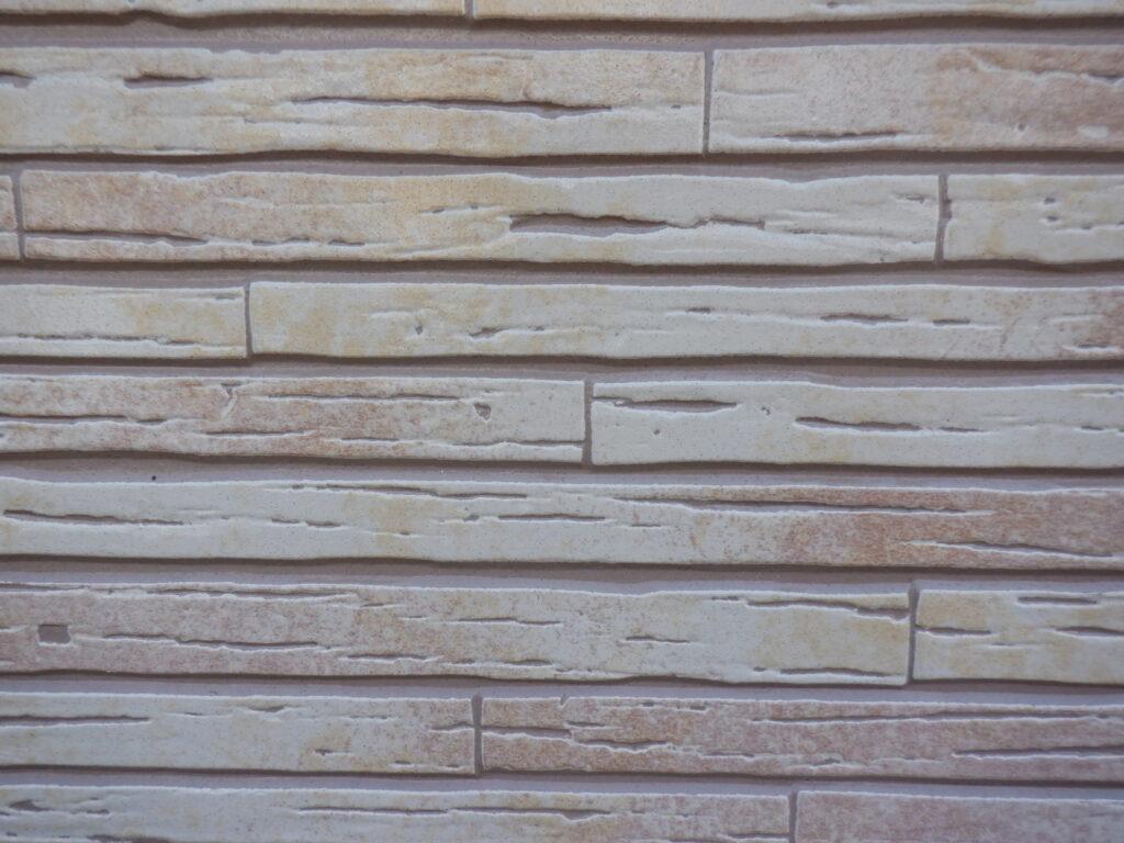 和泉市・泉大津市の外壁塗装・屋根塗装専門店ロードリバース (タテイルα美観)