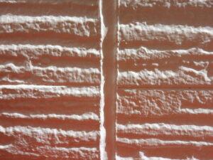 和泉市・泉大津市の外壁塗装・屋根塗装専門店ロードリバース (MUGAzero)