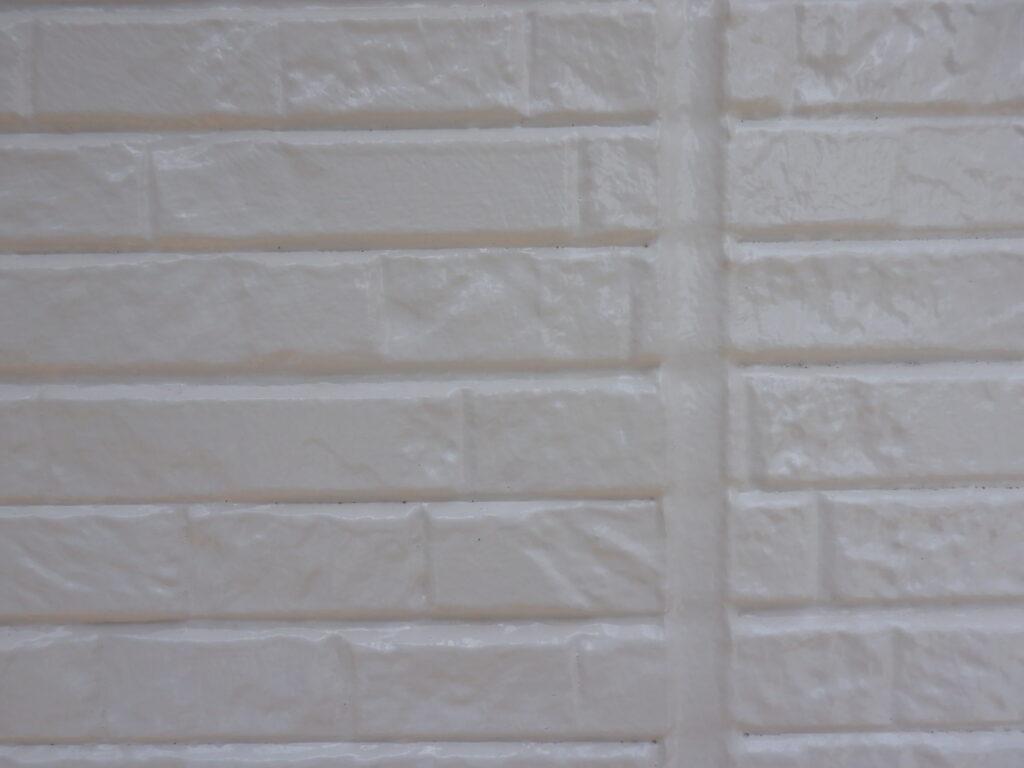 和泉市・泉大津市の外壁塗装・屋根塗装専門店ロードリバース 3500