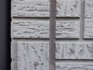和泉市・泉大津市の外壁塗装・屋根塗装専門店ロードリバース 3513