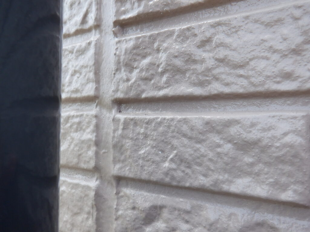 和泉市・泉大津市の外壁塗装・屋根塗装専門店ロードリバース 3463