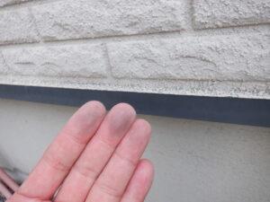 和泉市・泉大津市の外壁塗装・屋根塗装専門店ロードリバース 3471