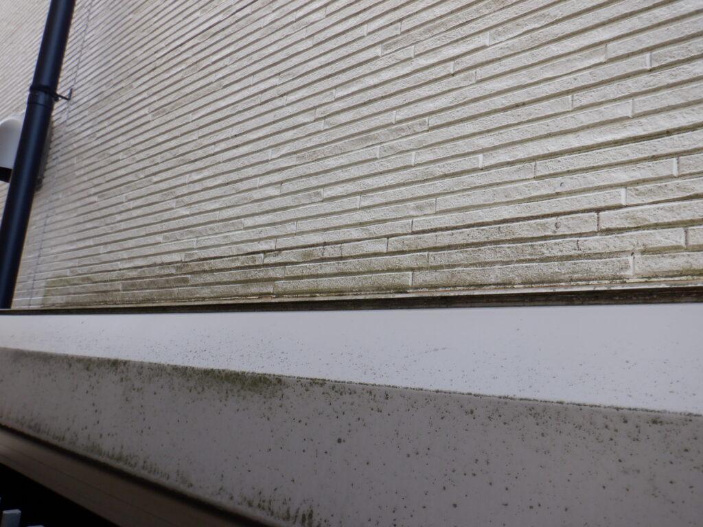 和泉市・泉大津市の外壁塗装・屋根塗装専門店ロードリバース3432