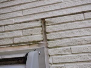 和泉市・泉大津市の外壁塗装・屋根塗装専門店ロードリバース3433