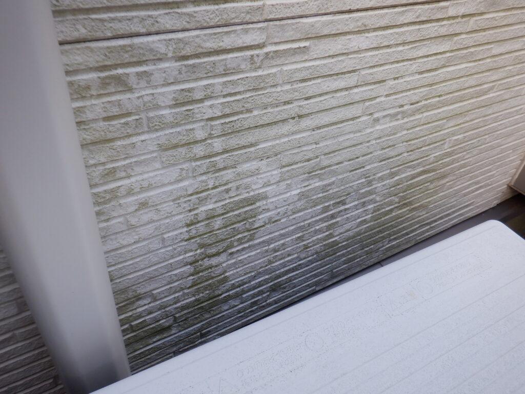 和泉市・泉大津市の外壁塗装・屋根塗装専門店ロードリバース3434