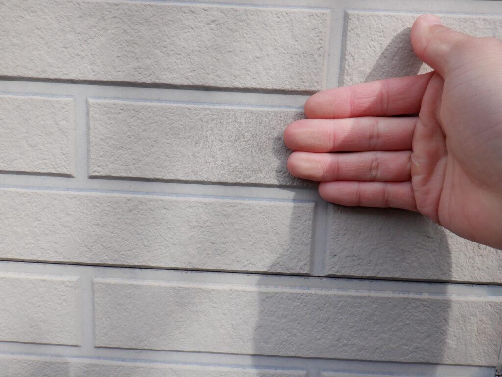 和泉市・泉大津市の外壁塗装・屋根塗装専門店ロードリバース3406
