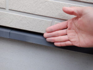 和泉市・泉大津市の外壁塗装・屋根塗装専門店ロードリバース3405