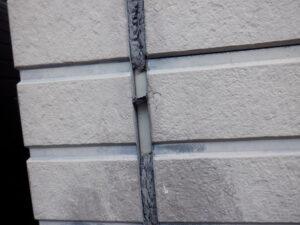 和泉市・泉大津市の外壁塗装・屋根塗装専門店ロードリバース3403
