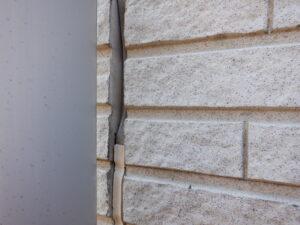和泉市・泉大津市の外壁塗装・屋根塗装専門店ロードリバース 3467