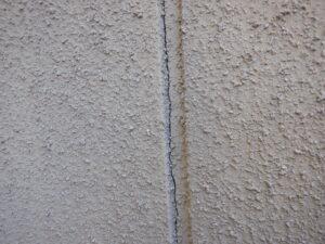 和泉市・泉大津市の外壁塗装・屋根塗装専門店ロードリバース 3494