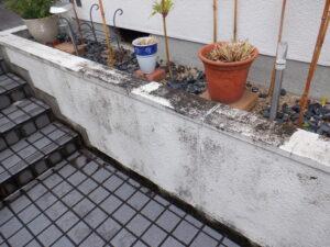 和泉市・泉大津市の外壁塗装・屋根塗装専門店ロードリバース 3523
