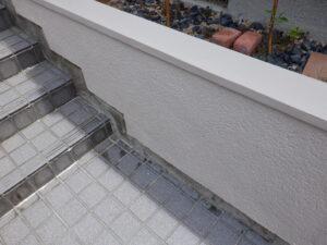 和泉市・泉大津市の外壁塗装・屋根塗装専門店ロードリバース 3521