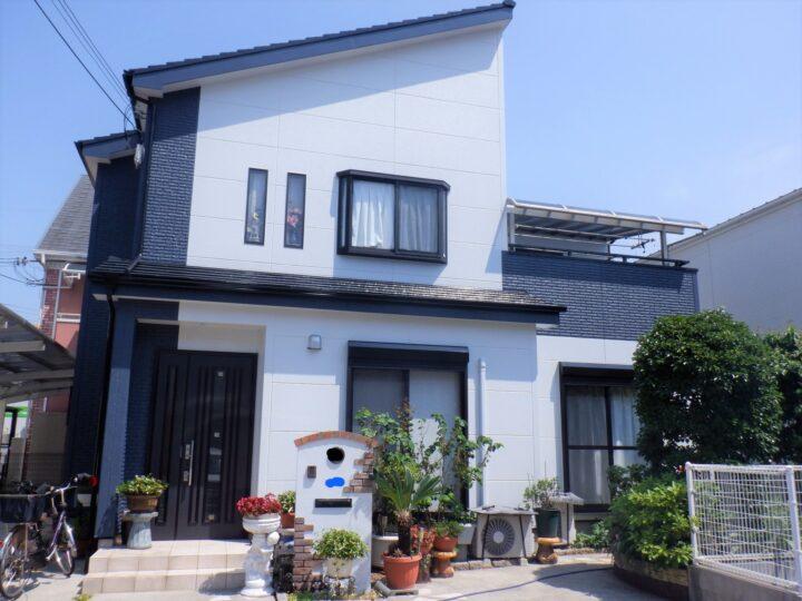 和泉市のY様邸