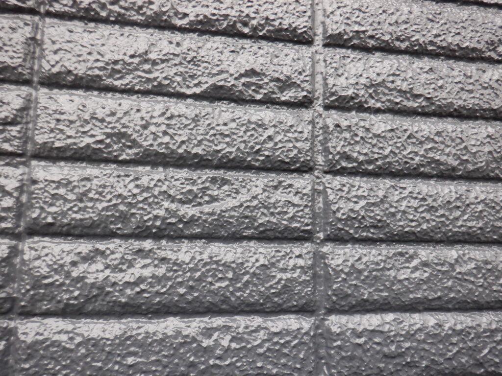 和泉市・泉大津市の外壁塗装・屋根塗装専門店ロードリバース 4054