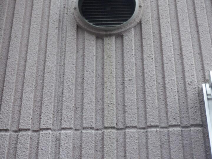 貝塚市のH様邸